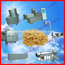 high quality nacho crisps corn flakes machine for sale 0086-13298176400