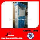 fuel dispenser with double nozzles / tokheim dispenser pump