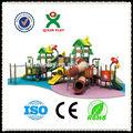 China top 10 fábrica playground 19 ano de ouro fábrica playground crianças inteligentes jogos matemáticos qx-11015b