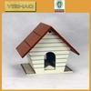 Hot sale High Quality waterproof plastic dog houseYZ-1204045