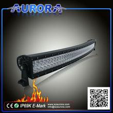 led headlights 50'' atv parts