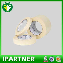wanting to be distributor camouflage cotton elastic tape