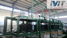 high speed wire mesh drawing machine wire drawing machine factory china