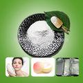 Materias primas kójico ácido 501 - 30 - 4 para crema para la cara