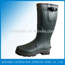 cheap camo rain boots with handles