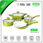 royal cookware OYD-C180