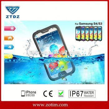 IP 67 Waterproof Desk Phone Accessories