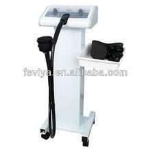 VY-G5 Vibration machine crazy fit massage manual G5 massage
