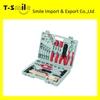 2014 Hot sale professional hand toolkit car collision repair tools