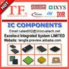 Professional Factory Sale!! New Original rosh electronic ic parts