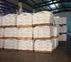 Potassium Fluoborate for abrasive use
