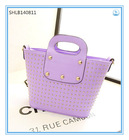 Famous brand handbags women shoulder bags 2014 hot Fashion designer totes leather bags female business bolsas