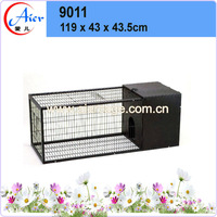 Durable of Good Quality pet furniture rabbit cage outdoor
