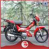 2014 Chongqing Super New 50CC Delta Motorcycle
