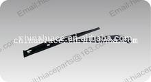 4-0441 Rear wiper arm with wiper blade toyota hiace auto parts