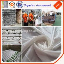 plain dyed polyester 170t 190t nylon taffeta plain taffeta fabric properties