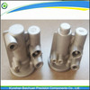 Aluminium Product Material and Forging Mould Shaping parts