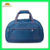 Latest wearable high quality lightweight travel bags