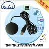 SiRF Star IV GPS chipset, g-mouse gps receiver serial db9 ps2 rj11 port