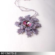Delight advanced impressive wedding apparel & accessories