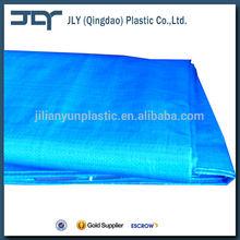 Paper Label Sticker Logo LDPE Atik Plastik Hurda Laminated HDPE Tarp
