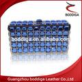 2014 дучшие продажи сцепления вечер сумка гуанчёоу китай мешок завод #0840
