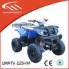 new design 125cc racing atv china atv wholesale for sale price
