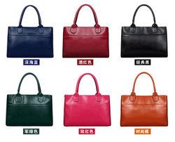Wholesale China woman fashion Bag, Latest Design Bags Women Handbag