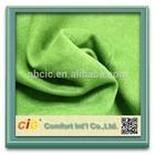 2014 new design flocked velvet fabric high quality flock fabric For Sofa/Home Textile