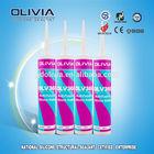 Acetic Multi-Purpose Silicone Sealant OLV368