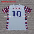 2014 pro custom men's volleyball uniform designs in wholesale