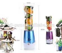 2014 newest Juicer Blender, Smoothie Maker & Protein Shake Maker,Shake N Take3