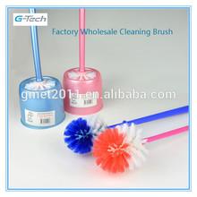 novelty toilet brush holders,toilet brush rubber,toilet cleaning brush