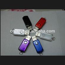 250gb usb flash drive,usb flash drive 128gb,customized usb flash drive