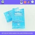 Nutrición avanzada dieta fórmula colágeno marino puro tripeptide