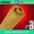 Meilleur prix Rock laine Composite isolation des murs, Marine / bateau laine de roche Sandwish doublure panneau, Construction navale matériaux composites