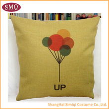 New style 2014 popular printing chair cushion