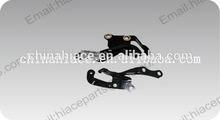 4-0641 Hinge\engine hood toyota hiace auto parts