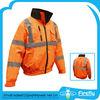 hot selling cheap jacket bandung