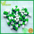 resveratrol cápsula para ajudar a prevenir e tratar certos tipos de câncer