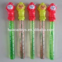 animal bubble stick wholesale