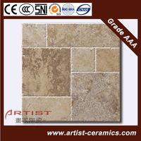 [Artist Ceramics-M]platinum ceramic floor tiles size 300x300mm ceramic made