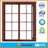 ACG brand pictures aluminum window and door