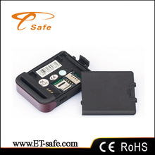 Phone SIM Card gsm gps gprs tracker kids/gps gprs tracker/spy mini realtime gps gsm gprs tracker