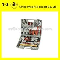 2014 Hot sale professional repair tools car electric repair tools
