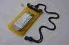 For iphone 5s diving universal smart phone waterproof bag