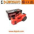 Dc 12 V jack daniels precio con CE ANSI