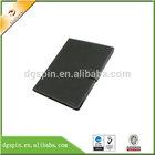 2014 New arrival for mini ipad leather case
