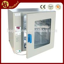 Hot sale hot air grape drying machine / hot air fruit dryer machine / fruit drying oven