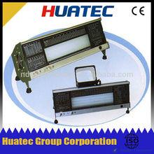 Electronics Portable x ray film viewer HFV-510A/B
